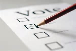dec76b01fd7e2a2ad916_ballot.jpg