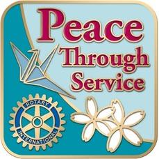 Area Rotary Clubs Seek New Members, photo 1