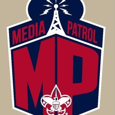 Carousel_image_167d441d047e6f002318_0debbaa3b4543d8c8148_media_patrol