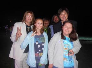 Berkeley Heights Summer Concert Photo Contest: July 9, 2014 Contestants , photo 29