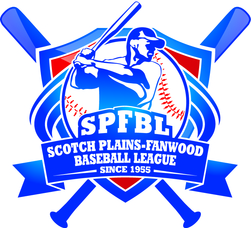 SPFBL's annual fundraiser will be Fri, May 9