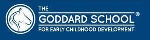 The Goddard School | photo 1