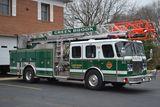 Thumb_ecf1c2a84bbcf031a152_greenbrookfire