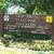 Tiny_thumb_25d5dc382bc4f90167e5_swartswood_state_park