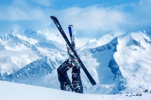 5227a1b630ccfc3387d4_ski-crash.jpg