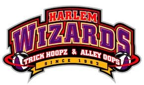 61a28a6d6ee69ac1b5b9_Harlem_Wizards_logo.png