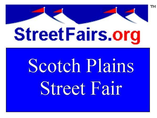 64a806257bc8dce51e47_Scotch_plains_street_fair.jpg