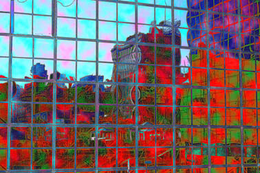 6a34f389300635d85265_Puzzled-Distortion-72.JPG