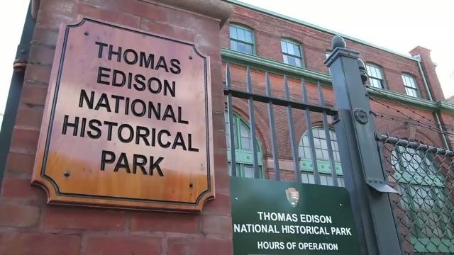 78023e2c146f87629049_Thomas_Edison_National_Historical_Park.jpg