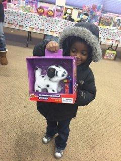 b22e730664ee040c996c_Toys_for_Tots_3.jpg