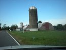b5650d9e10068377b1f1_Wagner_farm.jpg