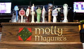 bf27a34d9070dcbe0ffc_Molly_Maguires.jpg