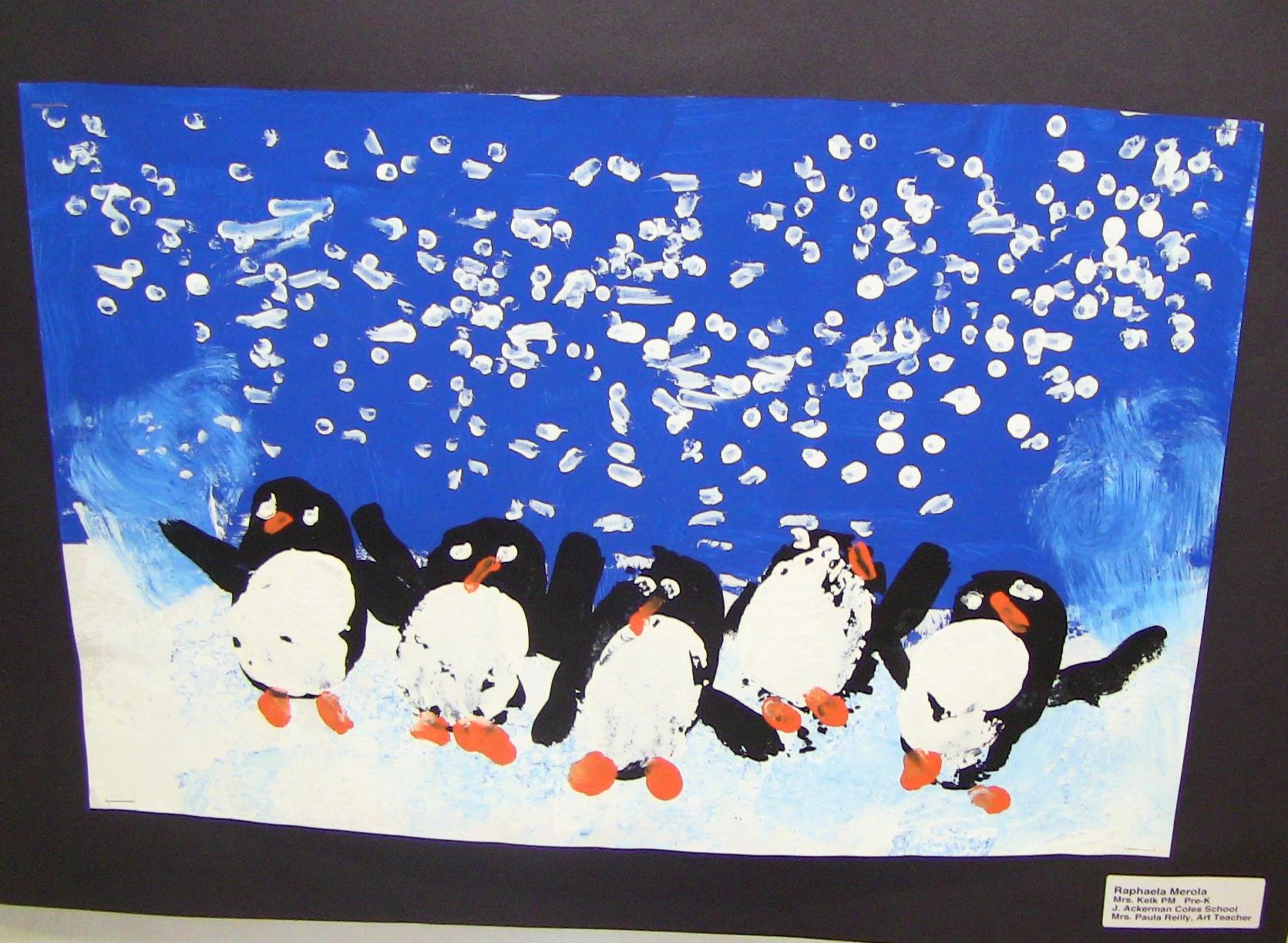 c529f9c508541cbc0d20_Penguin_Potato_Art.jpg