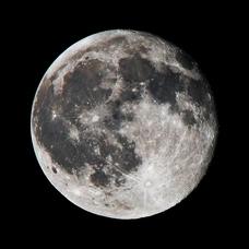 Carousel_image_07d4878d8c29d3594e53_full_moon