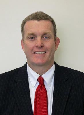 Joseph Dolan to Vice President – Financial Advisor