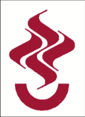 Summit Schools Logo