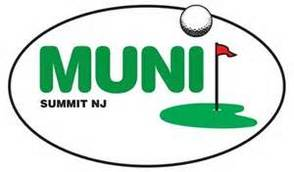 Summit Muni logo