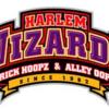 Small_thumb_61a28a6d6ee69ac1b5b9_harlem_wizards_logo