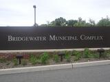 Thumb_1c1f98282921cab32a94_bridgewater_municipal