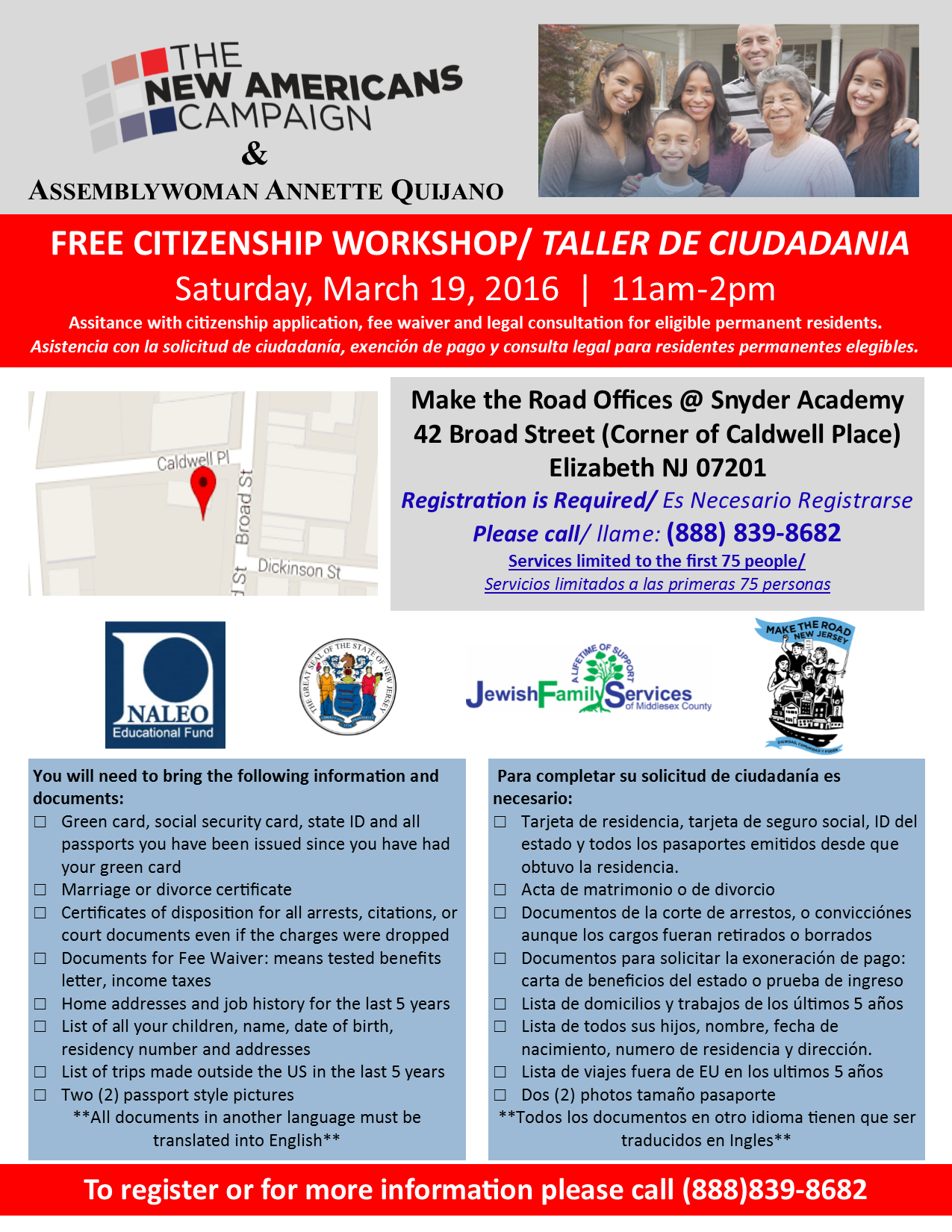 1bb471536d3d0d2fdfc1_Citizen_workshop_flyer.jpg