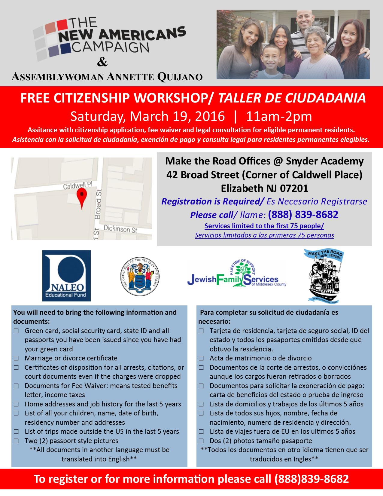 1bb471536d3d0d2fdfc1_Citizen_workshop_flyer.jpg