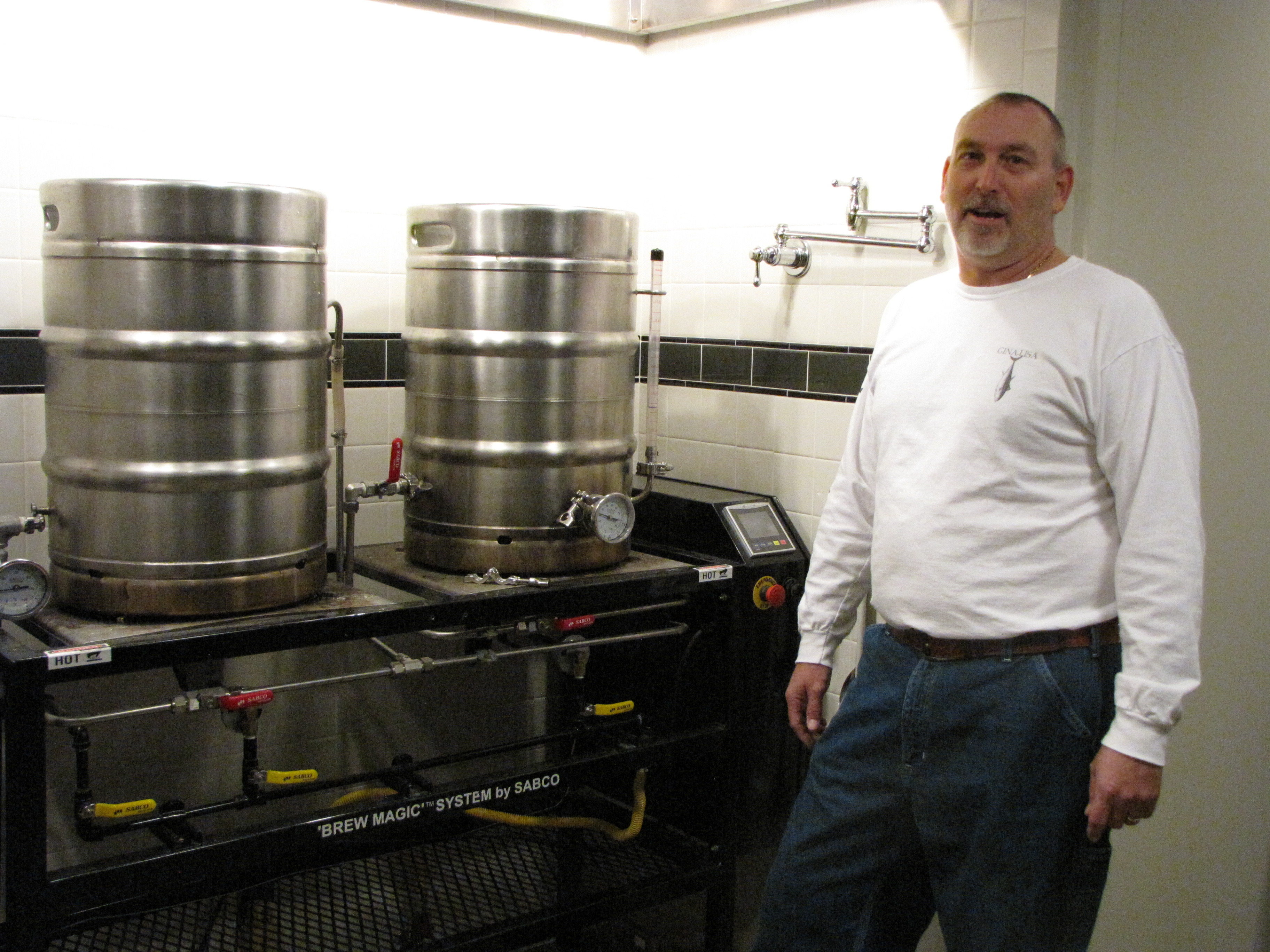 3ab44531aa394248e545_Mike_in_brewery.jpg