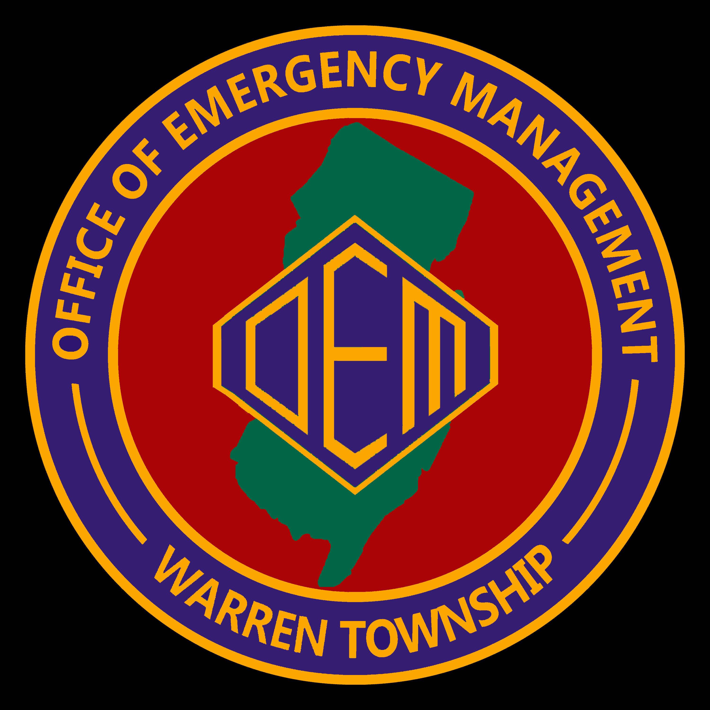 a541eb12f7400b945ad9_OEM_Logo_Final.jpg