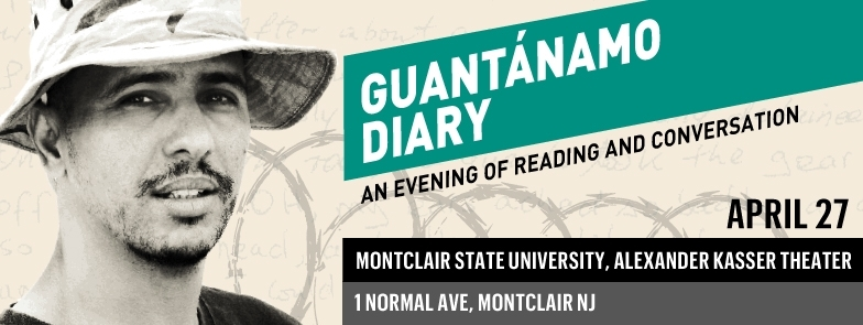 b2441779924971cec789_Free_event_Leonard_Lopate_WallaceShawn_Guantanamo_Diaryevent_Montclair_State_4.27.jpg