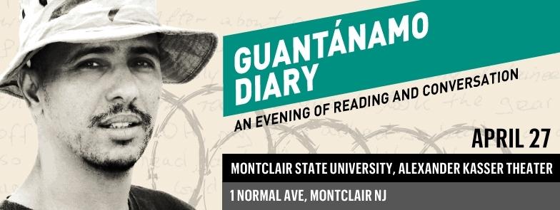 b2441779924971cec789_Free_event_Leonard_Lopate_WallaceShawn_Guantanamo_Diaryevent_Montclair_State_4.27.jpg