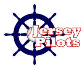 Jersey Pilots Sweep Two At Snyder Field, photo 1