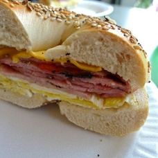 Taylor Ham or Pork Roll? The Debate Continues, photo 4