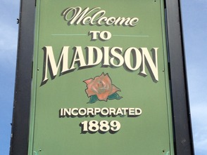 Madison's Farmers' Market Kicks Off Grand Opening on Thursday, June 6th , photo 1