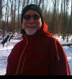 David Bird Still Missing, Search Continues in New Jersey, photo 5