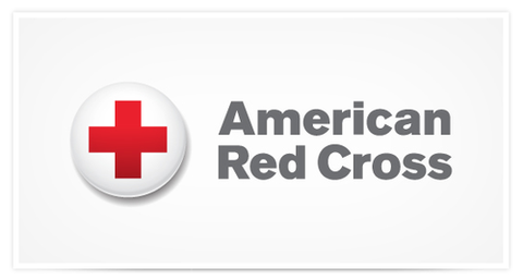 ethical issues american red cross Values of the american red cross: humanitarianism: we exist in order to serve others in need, independently and without discrimination, providing relief for victims of disasters and helping people prevent, prepare for and respond to emergencies.