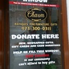Small_thumb_0061884872446430efff_charm_season_of_hope_stuff_the_window_2014