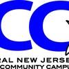 Small_thumb_041a42533174d4b1258c_jcc_logo