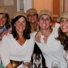Small_thumb_efd88d66679aa4a3fcac_img_7172__800x445_