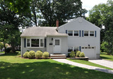 329 Livingston Ave, New Providence NJ: $525,000