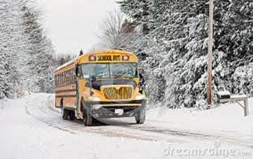 Top story fd8421afd4d4f7dabd55 school bus in snow