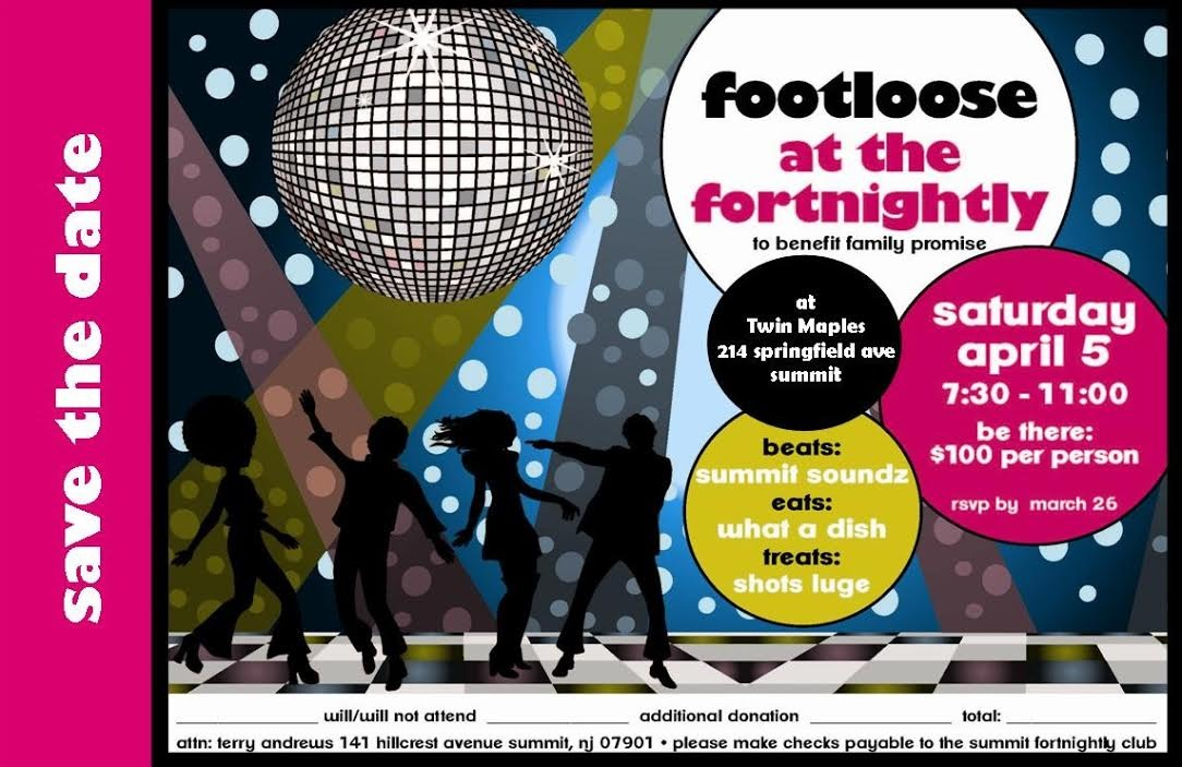05a2beb542127278351e_Footloose_Save_the_Date.jpg