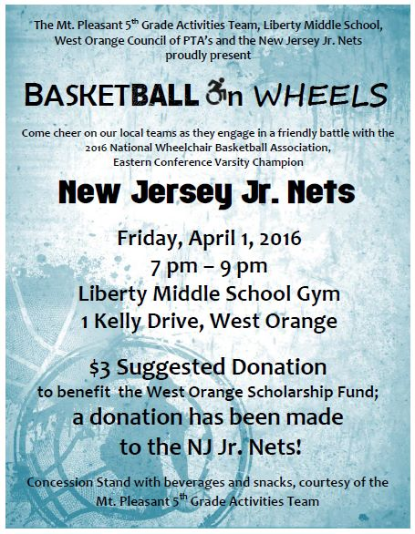 11dfe1dc94f415136a72_NJ-JR-NETS-event_poster.jpg