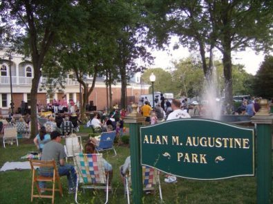 358bb487e219d9b02a98_Alan_M._Augustine_Park.jpg