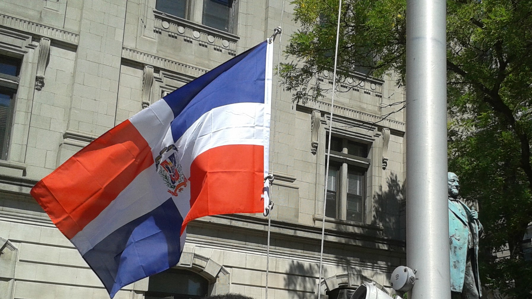 78b713c51561ebf01d74_Dominican_Flag_Raising.jpg