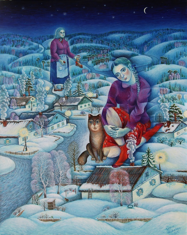 7bc4573f638c446f756b_Grandmother_s_Handmade_Socks__oil_on_canvas__30x24_____2012.jpg