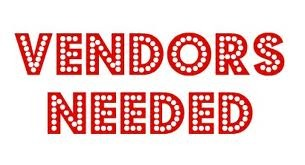 b17f18df109d345ec14c_vendors_wanted.png