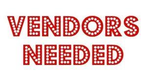 b17f18df109d345ec14c_vendors_wanted.png