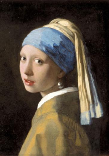 b9b9b96354c9c1fa94ff_Vermeer.jpg