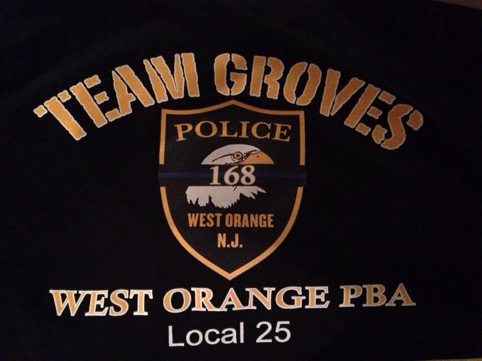 bc99239337777a21f1c3_team_groves.jpg