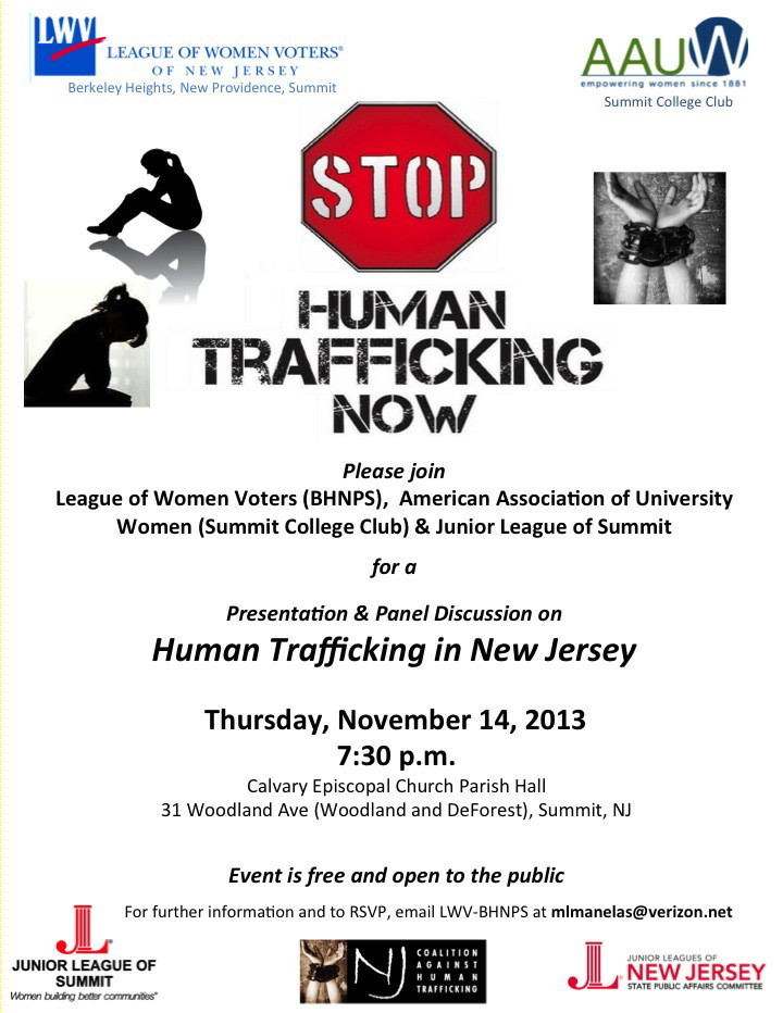 c33d7a551f9b1d2d42ae_Human_Trafficking_poster.jpg