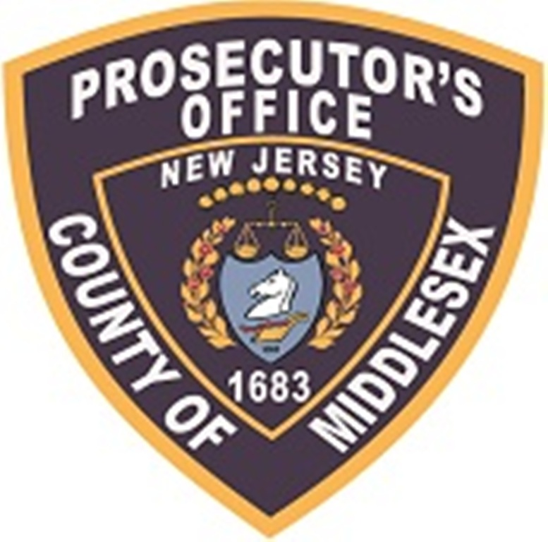 d2350c982fb11c6f1656_Prosecutors_Office_Patch_small2.jpg